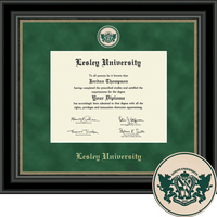 Church Hill Classics Regal Diploma Frame.  Bachelors, Masters, Ph.D.