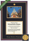 Framing Success Windsor Diploma Frame. Bachelors, Masters, Doctorate