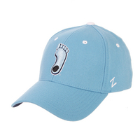 Youth Zephyr ZH Stretch Fit Hat