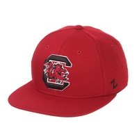 Zephyr M15 Fitted Hat