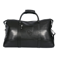 Falls Canyon Cabin Duffel (Online Only)