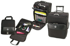 Luggage Set (Online Only)