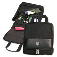 Shaving Cosmetic Bag (Online Only)