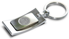 Key Ring (Online Only)