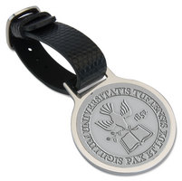 Bag Tag (Online Only)