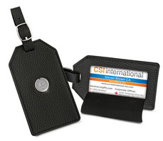 Luggage Tag (Online Only)