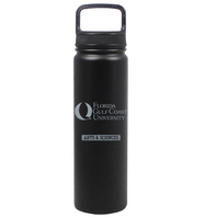 Eugene Water Bottle arts and science