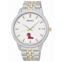 Seiko Mens Watch (Online Only)