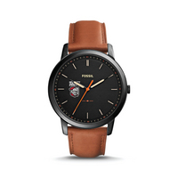 Fossil Watch (Online Only)