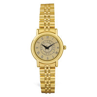 Ladies Gold Watch (Online Only)