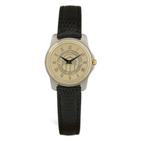 Ladies Leather Watch (Online Only)