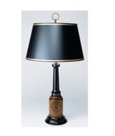 Standard Chair Heritage Lamp (Online Only)