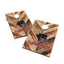 Florida Institute of Technology Panthers FIT 2x3 Cornhole Bag Toss