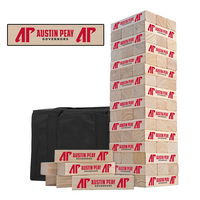 Austin Peay State University Governors Gameday Tower
