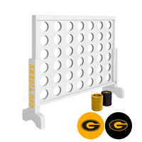 Grambling State University Tigers Victory 4 3ft