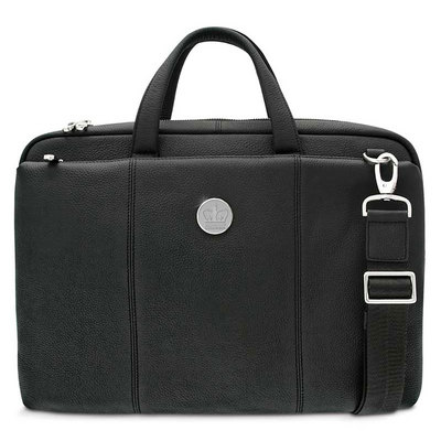 1a2b967b67ac8 Mens Leather Briefcase (Online Only)