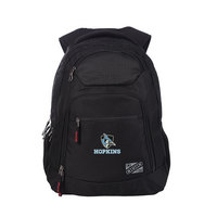 OGIO Tribune Campus Backback