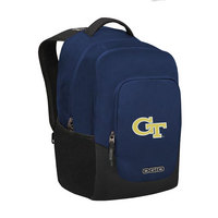 OGIO Evader Campus Backback