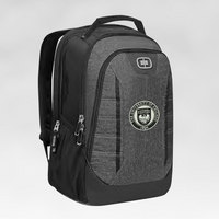 OGIO Circuit Campus Backback
