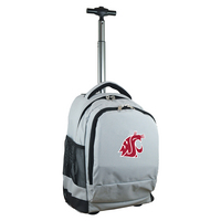 Wheeled Backpack (Online Only)