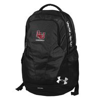 Under Armour Hustle III Backpack