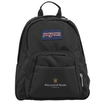 Jansport Half PintBlack