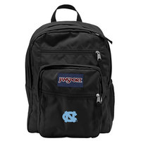 8597272f2a4311 Jansport Big Student Backpack