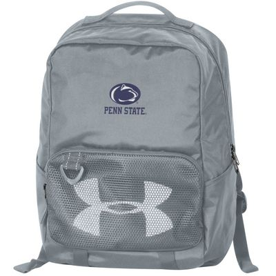Under Armour Ultimates Backpack