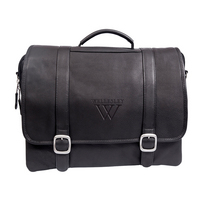 Willow Rock Computer Briefcase