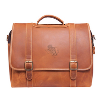 Old Fort Canyon Computer Briefcase (Online Only)
