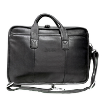 Glacier Canyon Slim Line Briefcase