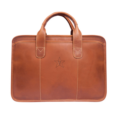 Buffalo Valley Briefcase