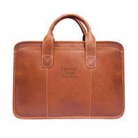 Buffalo Valley Briefcase (Online Only)