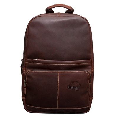 Kannah Canyon Backpac