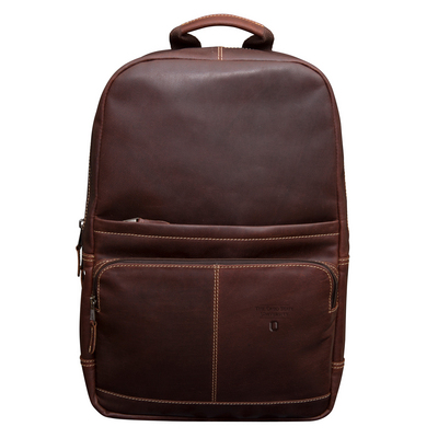 Kannah Canyon Backpac (Online Only)