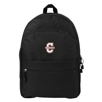 Ogio Evander Campus Pack Backpack