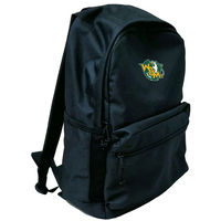 Honors Backpack
