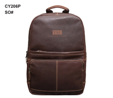 Kannah Canyon Backpack