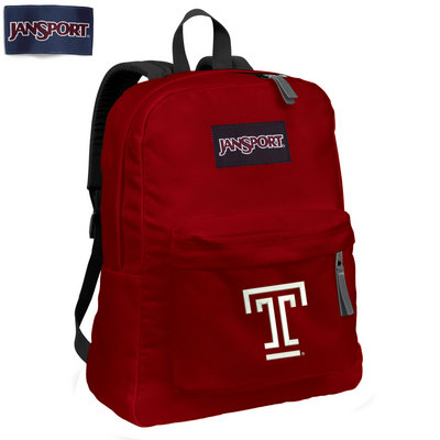 Barnes Noble Temple University Law School Bookstore Jansport