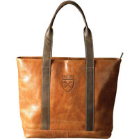 TwoTone Tote (Online Only)
