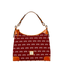 Dooney & Bourke Sac Hobo