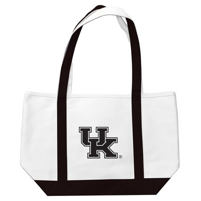 Medium Canvas Boat Tote Barnes Noble At Uk