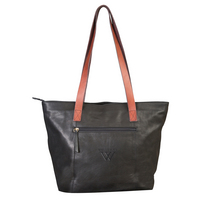 Harper Canyon Tote (Online Only)