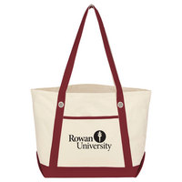 Boat Tote Large