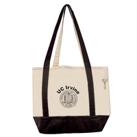 Boat Tote Medium