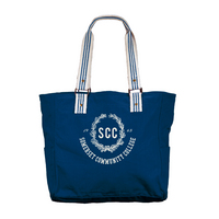 Red Shirt Tote