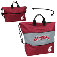 Expandable Tote