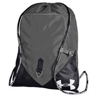 Under Armour Undeniable Sack Pack