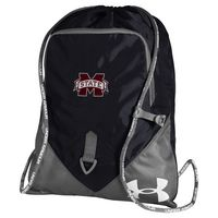 Under Armour EMB Undeniable Sack Pack