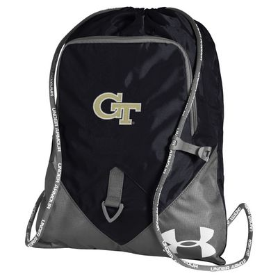 d45f4b9e96 Under Armour Undeniable Sackpack | Barnes & Noble at Georgia Tech